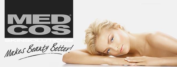 medocs-banner-s-w608-h232-q100-m1416497718