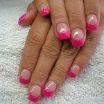 Beautysalon & Nails Daydream