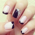 cute-acrylic-nail-designs-with-rhinestonesrhinestone-nail-designs---cool-nail-designs-rt1mqxt3
