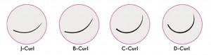 jbcd-curl-wimperextensions-300x78