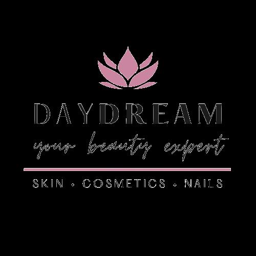 Beautysalon Daydream Almere